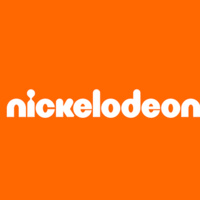 Nickelodeon Info Session