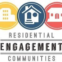 Residential Engagement Communities Application Deadline
