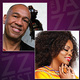 Tribute to Tadd Dameron featuring Clayton-Hamilton Jazz Orchestra and Dianne Reeves