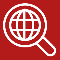 Rose House - Explore Cornell - When Is a Free Lunch a Good Idea? How to Address Global Hunger