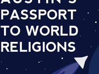 Austin's Passport to World Religions - Sikh Tradition