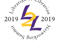 14th Annual Librarian to Librarian Networking Summit