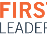 First Friday Leadership Series presents Edna Johnson