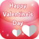 Valentine's Cards with Heart to Heart Hospice