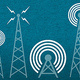 Cultural Studies Colloquium with John Nichols & Robert W. McChesney