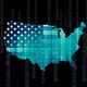 Cyber Operations: A Military Practitioner's Perspective