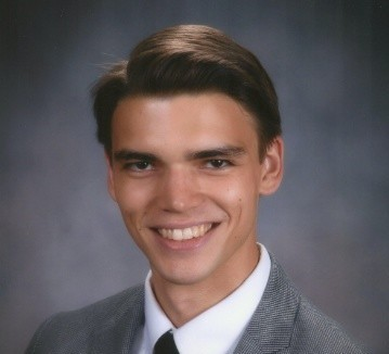 """Energy Engineering Seminar: Liam Boire """"Energy Research at Idaho National Laboratory"""""""
