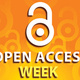 Open Access at URI: Exciting Opportunities for Faculty, Researchers, and Grad Students