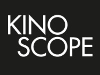Kinoscope Film Screening