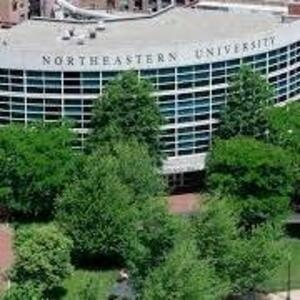 Northeastern University Graduate School of Professional Accounting Information Session