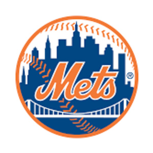 New York Mets Information Session