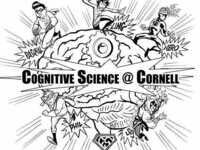 Sprocket, the Cognitive Science Film Series