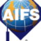 Study Abroad with AIFS!