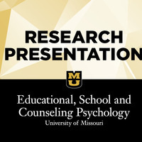 Research Presentation, Rhonda Nese, PhD, Developing an Instructional Alternative to Exclusionary Discipline Practices