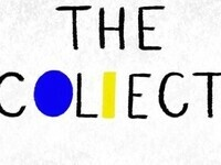The Collective Theatre Kick Off