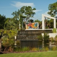 Naples Botanical Garden: Guided Tour of Brazilian and Caribbean Gardens