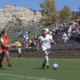 UCCS Men's Soccer vs. Fort Lewis
