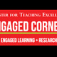 Toward More Robust Service-Learning: Creating Quality Course Design and Learning Outcomes