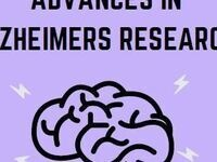 Advances in Alzheimer's - How Can You Help?
