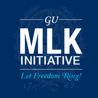 MLK Evening of Hope and Resistance