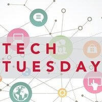 Tech Tuesday Demo: Polished PowerPoint