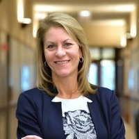 Finding Yourself in Finance: Carol Bramson (BUS, Finance '89)