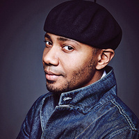 Paul D. Miller AKA DJ Spooky: Rebirth of a Nation