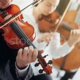 UMM Chamber Orchestra: Baroque and Beyond