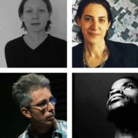 ACT Spring 2019 Lecture Series: The Digital Hum of the Long, Slow Now