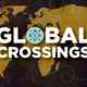 Global Crossings: A Glimpse into Iran's Society, Culture, and Government