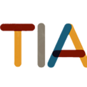 TIA Summit Series: The Democratization of Discovery in The Music Industry Through Data