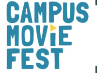 Campus MovieFest Info Session