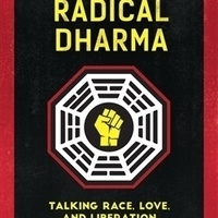 Book Discussion with Rev. angel Kyodo williams