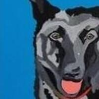 Paint Your Pet Party at Telco Brewery
