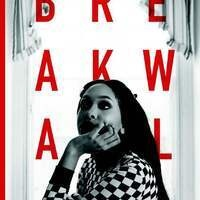 Submit to Breakwall!