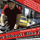 The New School: Bike Fair
