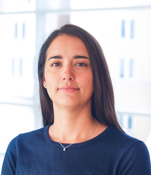 ORIE Colloquium: Francesca Parise (MIT) - An aggregative game framework for the analysis of socio-technical systems