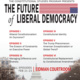 The Future of Liberal Democracy