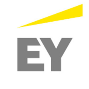 EY Tech Information Session