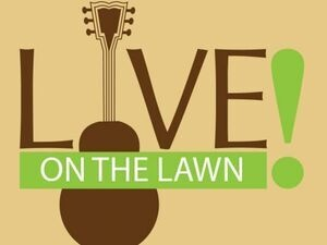 Snellville Live On The Lawn Concert Series: On The Border