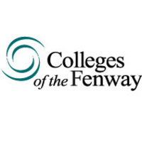 Colleges of the Fenway Catholics Welcome