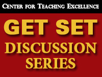 What Teaching Resources are Essential?