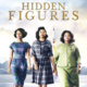 Politics, Pizza, and a Pint (of Ice Cream): A Civil Rights Film Series- Hidden Figures