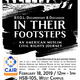 "Documentary & Discussion: ""In Their Footsteps: An American Muslim Civil Rights Journey"""
