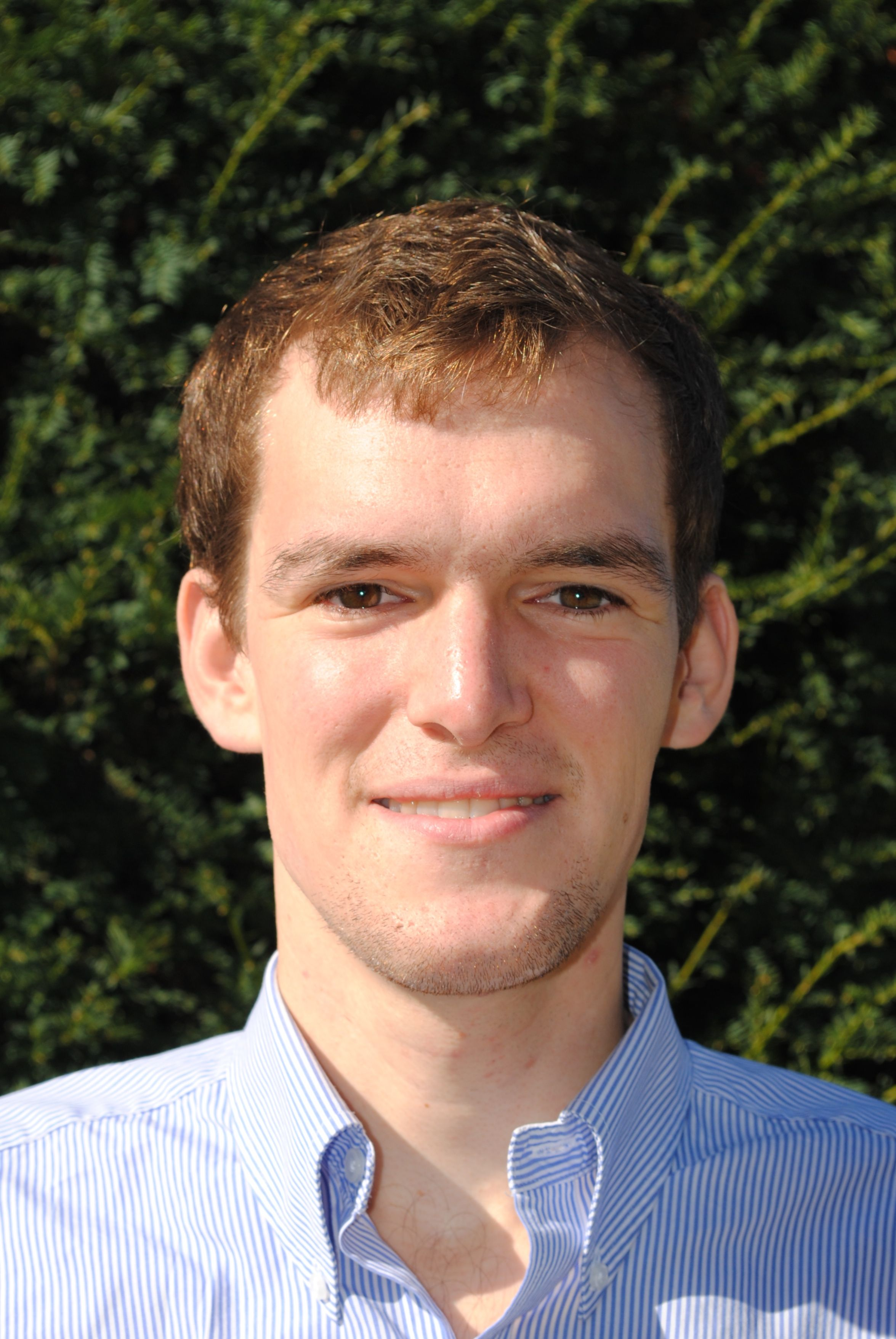 Cedric Josz - Efficient Computational Methods for Large-Scale Systems with Applications to Power Systems and Machine Learning