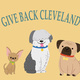 Give Back CLE