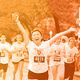 Register: Longhorn Run 2019
