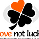 Love Not Luck: Scholarship Thank You Day