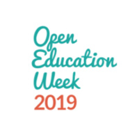 Open Education Week Screening of Paywall: The Business of Scholarship