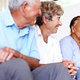 Active Aging Week: Discovering Your Community